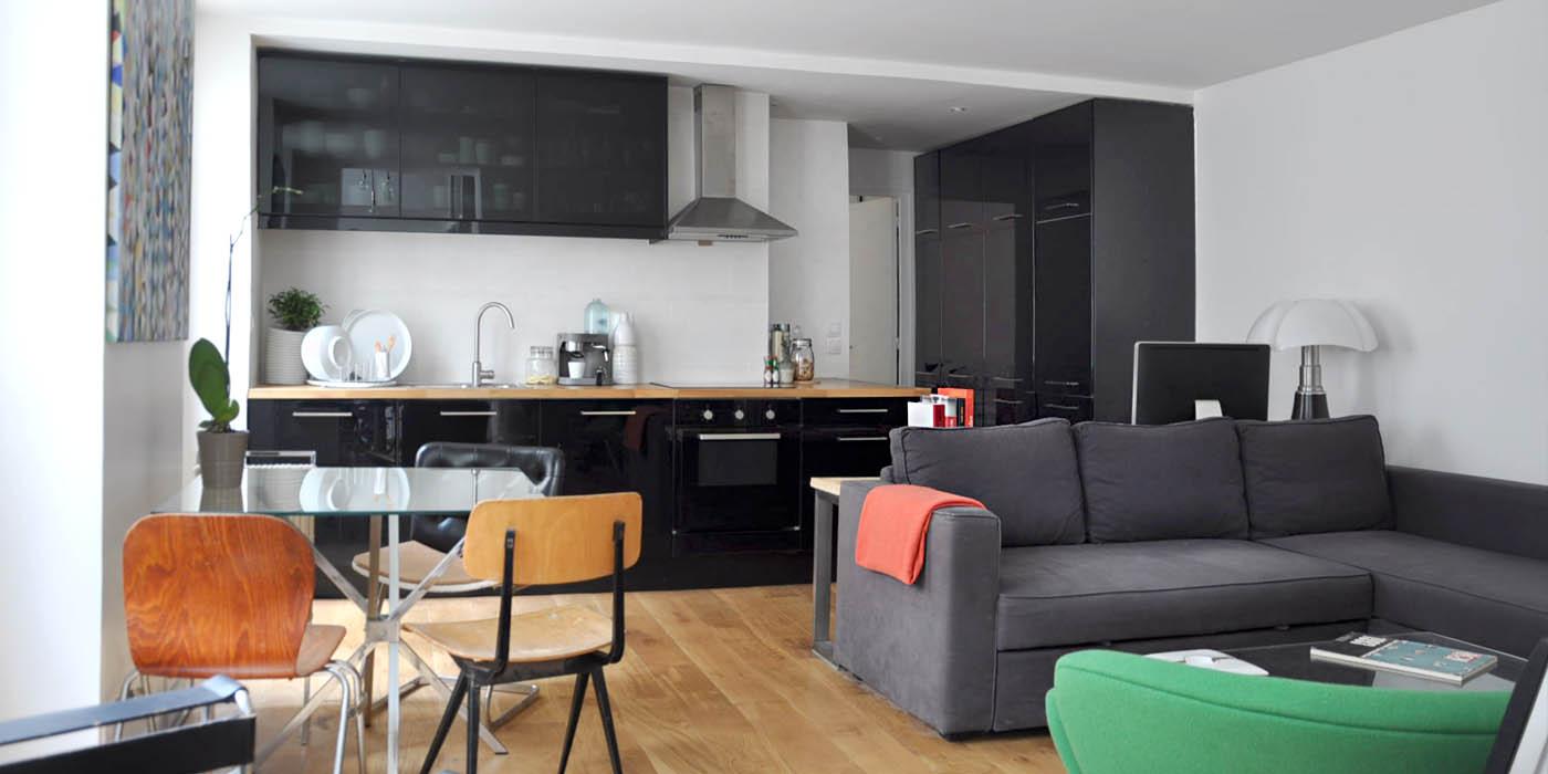 renovation appartement prix m2 prix de r novation d 39 un appartement prix r novation m2. Black Bedroom Furniture Sets. Home Design Ideas