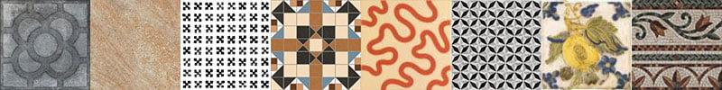 Vives ceramica, carrelage espagnol