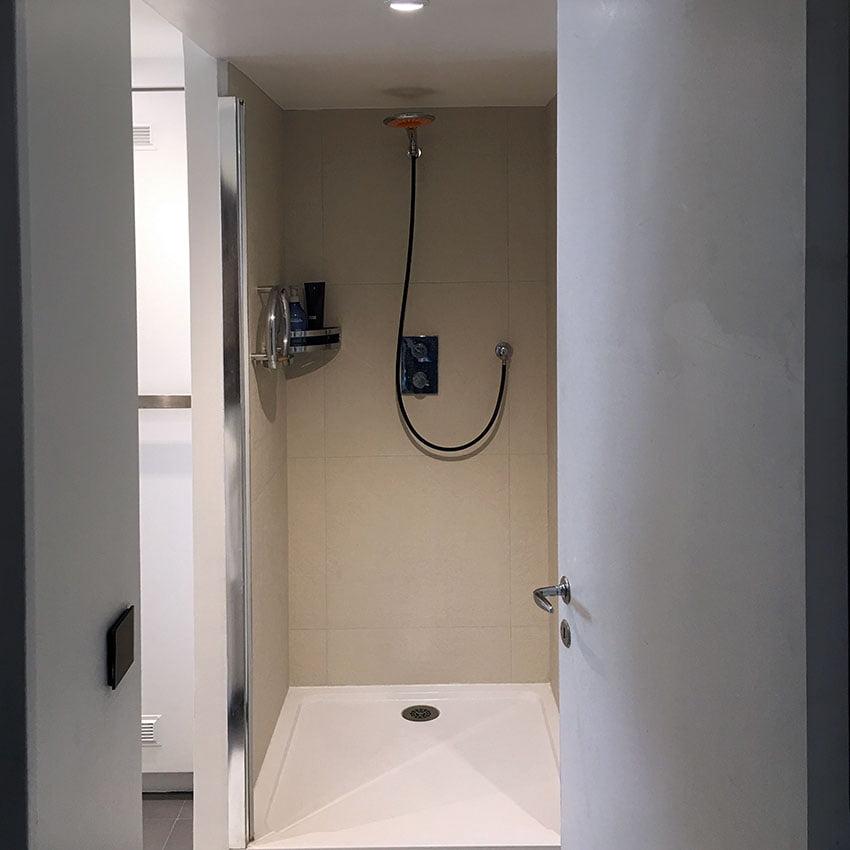 travaux d 39 isolation et de r novation d 39 un appartement paris 10e drop. Black Bedroom Furniture Sets. Home Design Ideas