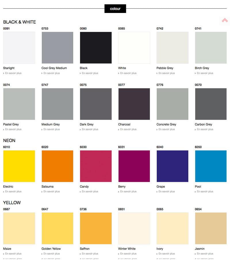 Gamme-couleur01-FunderMax