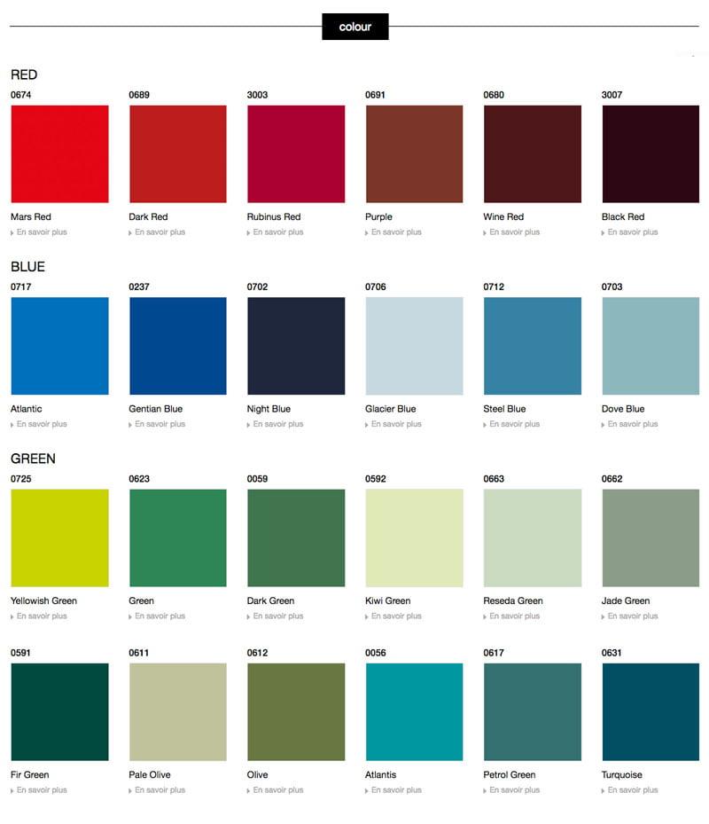 Gamme-couleur02-FunderMax