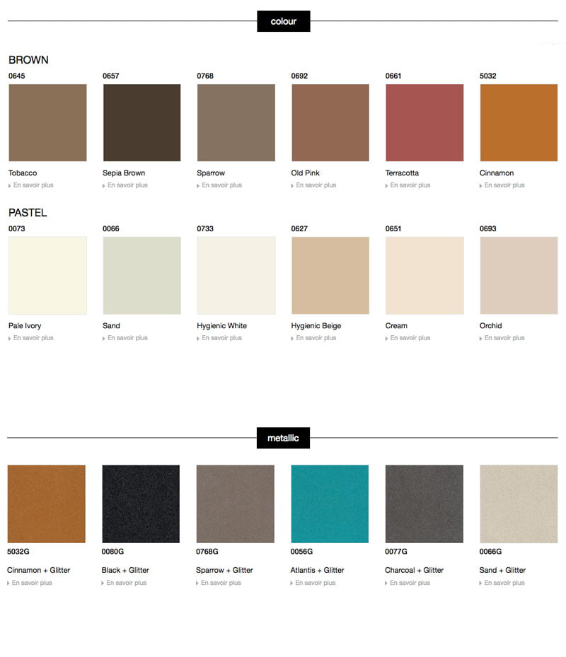 Gamme-couleur03-FunderMax