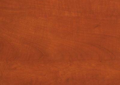 Panneau bois roux
