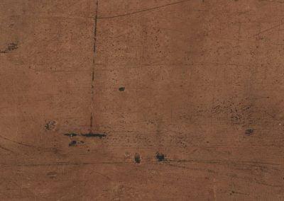 Panneau bois texturé