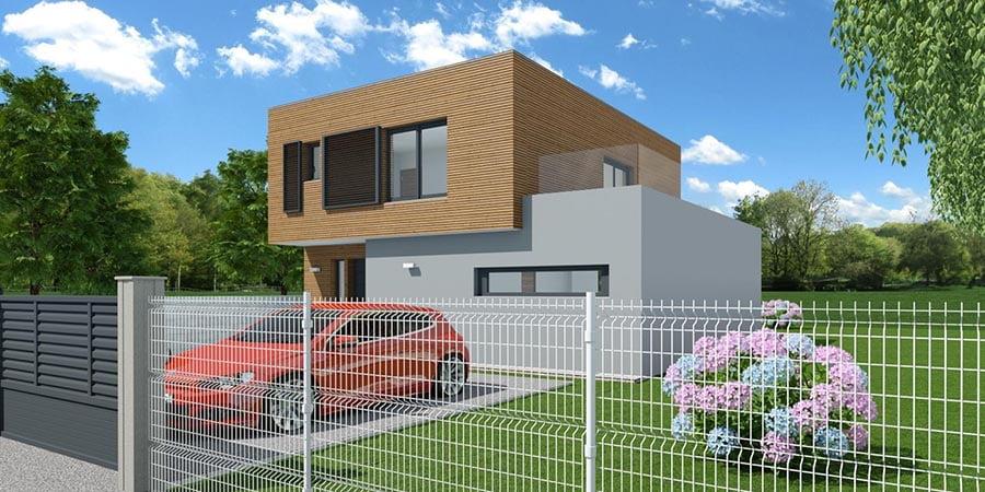 maison-bois-Drop-126pers-03b