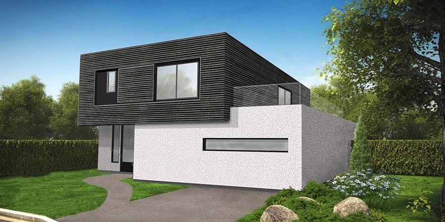 maison-bois-Drop-126persb
