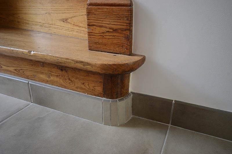 plinthes de renovation plinthes de renovation plinthe deauville excellent plinthe pour sol. Black Bedroom Furniture Sets. Home Design Ideas