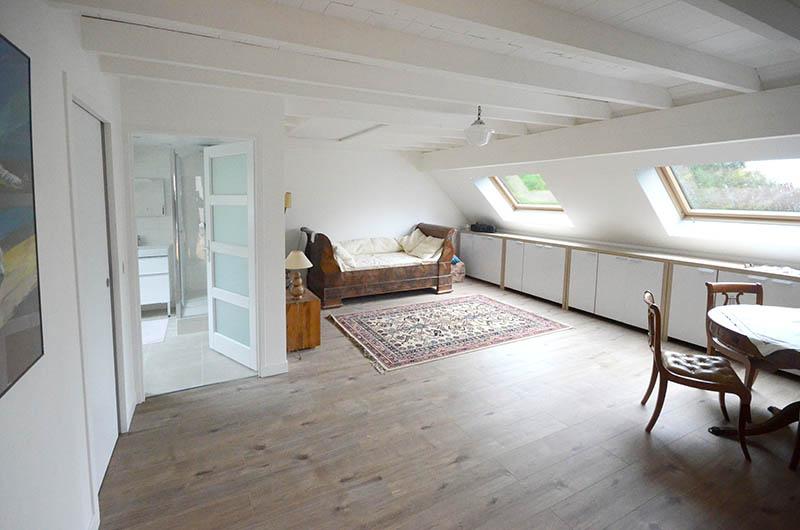 am nagement de combles groslay 95. Black Bedroom Furniture Sets. Home Design Ideas